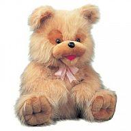 """Мягкая игрушка """"Медведь Дмитрий"""""""