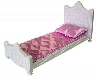 "Кроватка для куклы ""Сонечка"""