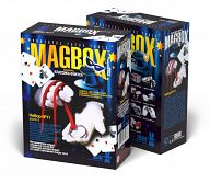 "Фокус ""MAGBOX. Набор №11"""