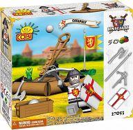 "Конструктор ""Knights. Catapult"" (50 деталей)"