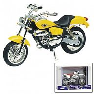 """Модель мотоцикла """"HONDA MAGNA"""""""
