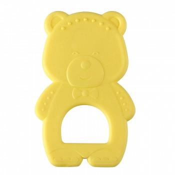 """Прорезыватель """"Color Bear"""" (Happy Baby 20005)"""