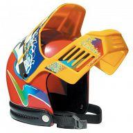 Шлем детский Peg-Perego Integrale Rosso