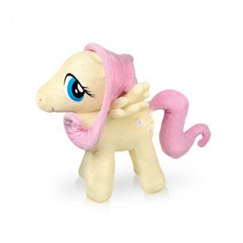 """Мягкая игрушка """"My Little Pony. Флаттершай"""" (Hasbro MLPE1C)"""