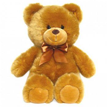 """Мягкая игрушка """"Медведь Бонни классический"""" (Lava 8186G)"""