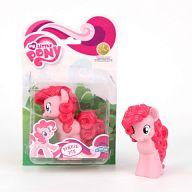 "Пластизоль ""My Little Pony. Пинки Пай"""
