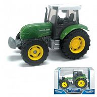 """Модель трактора """"COUNTRY TP800"""""""