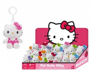 "Фигурка ""Hello Kitty"" (Затейники HKPE1)"