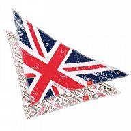 "Набор нагрудных фартуков ""British Design & Rosary"""
