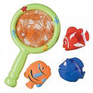 "Набор игрушек для ванны ""Little Fisher"""