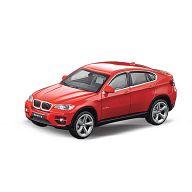 """Модель автомобиля """"BMW X6"""""""