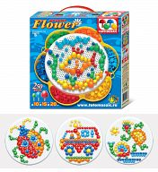 """Мозаика """"Flower"""" (250 деталей)"""