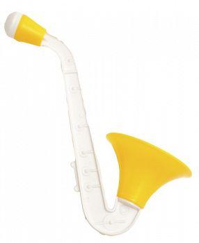 """Музыкальная игрушка """"Саксофон"""" (Аэлита 2С288-03174870)"""