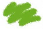 """Краска акриловая для моделей """"Зеленая"""""""