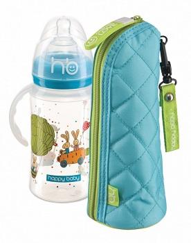 "Пенал для бутылочек ""Bottle Case"" (Happy Baby 21004)"