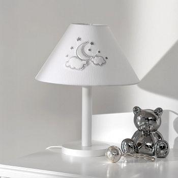 Настольная лампа Funnababy Luna Chic