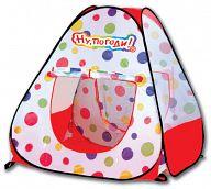 """Игровая палатка """"Ну, погоди!"""""""