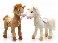 """Мягкая игрушка """"Лошадка Пэгги"""""""