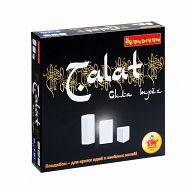 "Логическая игра ""SmartGames. TALAT. Сила трех"""