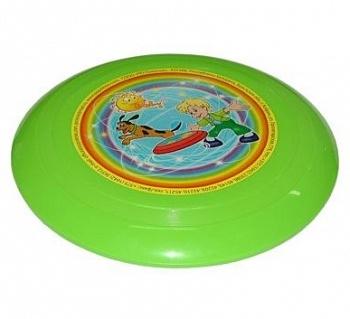 Летающая тарелка 270 мм (Полесье 2720)