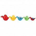 """Уточки для игры в ванной """"Duck Family"""""""