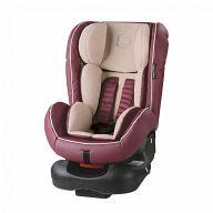 Автокресло Happy Baby Taurus Purple