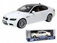 """Коллекционная модель автомобиля """"BMW M3 COUPE"""""""