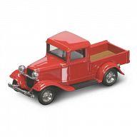 "Модель автомобиля ""FORD PICK UP 1934"""