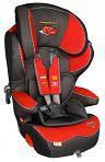 Автокресло Renolux Quick Confort Cars