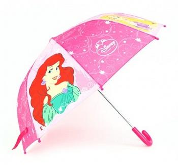"""Детский зонт """"Disney. Принцессы"""" (Затейники GT6620)"""