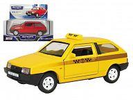 "Модель автомобиля ""ЛАДА 2108. Такси"""