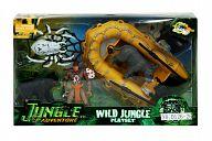 "Игровой набор ""Jungle Adventure"""