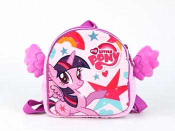 """Рюкзак детский """"My Little Pony"""" (Hasbro GT7744)"""