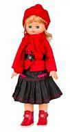 """Кукла """"Алиса 29"""""""