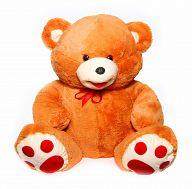 "Мягкая игрушка ""Медведь Мармелад Гигант"""