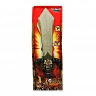 "Игрушечный меч ""Vikings King Sword"""