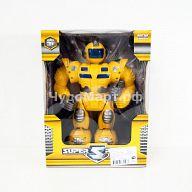 """Робот """"Super Robot"""""""