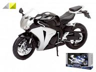 """Модель мотоцикла """"HONDA CBR 1000RR"""""""
