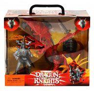 """Игровой набор """"Dragon Knights"""""""