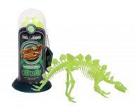 """Набор """"Стегозавр. Светящийся скелет самого крупного чешуйчатого динозавра"""""""