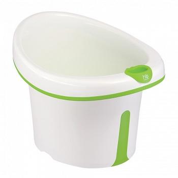 """Детская ванна с сиденьем """"Favorite"""" (Happy Baby 34008)"""
