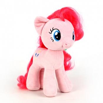 "Мягкая игрушка ""My Little Pony. Пинки Пай"" (Hasbro GT6659)"