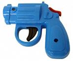 """Пистолет-трещетка """"Малышки"""""""