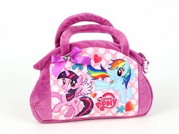 """Сумочка детская """"My Little Pony"""" (Hasbro GT7745)"""