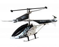 """Радиоуправляемый вертолет с гироскопом """"Wild Helicopter"""""""