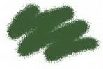 """Краска акриловая для моделей """"Серо-зеленая"""""""