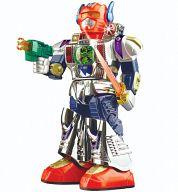 """Робот """"Звездный защитник. Солдаты будущего"""""""