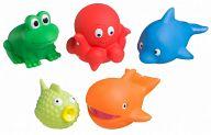 """Набор игрушек для ванны """"Water Fun"""""""