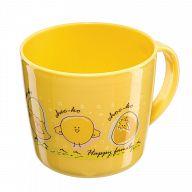 """Детская чашка """"Baby Mug"""""""