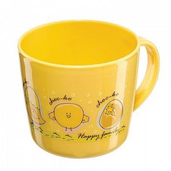 "Детская чашка ""Baby Mug"" (Happy Baby 15006)"